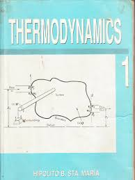thermodynamics 1 pressure enthalpy
