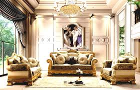 beautiful traditional living rooms traditional living room simple furniture delightful elegant sets