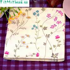 floral tissue paper buy floral tissue paper and get free shipping on aliexpress