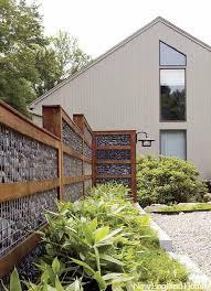 Backyard Fence Ideas 23 Creative Diy Fence Design Ideas Decorextra