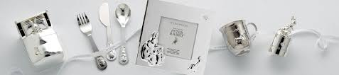baby silver gifts baby gifts baby shower gifts wedgwood official us site