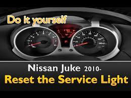service engine light on nissan fancy nissan juke service engine soon light f53 on stylish