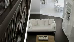 interior home renovations dhmurray architecture high end home renovations on island
