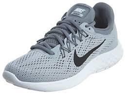 Nike Lunar nike s lunar skyelux running shoe road running