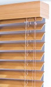 Bali Wooden Blinds Madeblinds