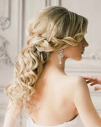 wedding hairstyles for medium length hair half up unique and wedding hairstyles for medium length hair half