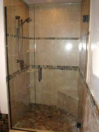 Shower Door Stop Frameless Glass Shower Door Doors Stop Cafe Pathos