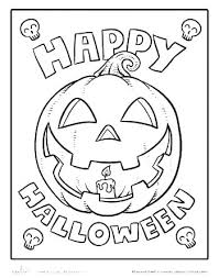 crazy frog coloring page crazy coloring pages crazy coloring pages coloring sheets crazy