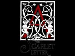 the scarlet letter audiobook chapters 20 24 youtube