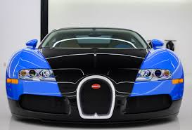 car bugatti 2008 bugatti veyron exotic car search