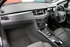 peugeot 508 2014 peugeot 508 touring review caradvice
