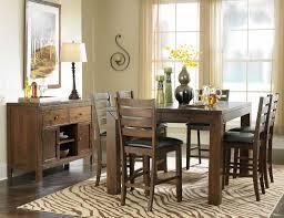 vintage dining room set furniture rustic oak dining room sets unique rustic dining room