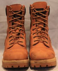 genuine timberland pro tan work boots m mens shoes tan price low