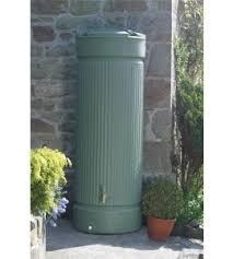 Decorative Water Tanks Round Water Terracotta Sand Beige Purple Grey Green