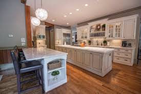 creative cabinets and faux finishes kitchen u0026 bath design