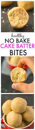 bake sale for no kid hungry bakesale4nkh on pinterest