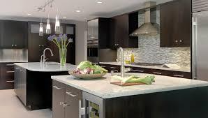 modern kitchen interior design ideas wonderful white blue wood stainless unique design kitchen modern