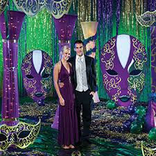 mardi gras vests rome s tuxedos tuxedo rental tuxedos accessories groomsmen