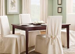 dining chairs slipcovers for dining room chairs australia