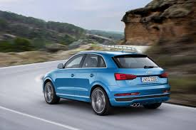 price q3 audi audi q3 facelift coming to malaysia by q4 this year 1 4 tfsi and
