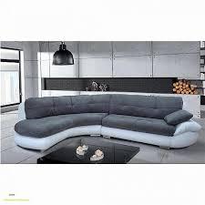 canape d angle 3 metres canape canape d angle 3 metres luxury prix canapé d angle ikea of