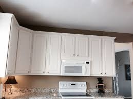 Kitchen Cabinets Minnesota 100 Best Paint Kitchen Cabinets Sipfon Pictures Of Best