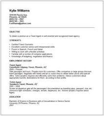 Government Job Resume Format by Format Of Federal Government Resume Http Www Resumecareer Info