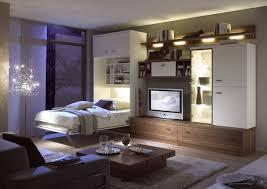 wohnideen 30 qm ideen geräumiges einzimmerwohnung wohnideen best wohnideen 30 qm