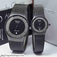 Jam Tangan Alexandre Christie Terbaru Pria jam tangan alexandre christie terbaru jam tangan alexandre christie