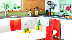 colorful kitchen appliances colorful kitchen appliances flatworld co