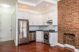 2 bedroom apartments for rent in brooklyn no broker fee renovated no fee h h included 2 brooklyn ny 11233 2 bedroom