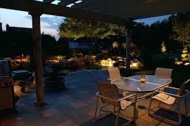 diy outdoor lighting without electricity diy outdoor lighting without electricity deadanbreakfast com
