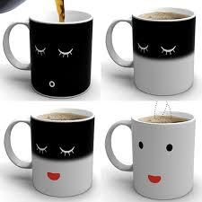 coolest coffe mugs 20 really cool coffee mugs travel mugs holycool net