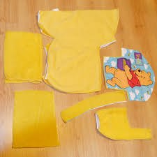 Big Joe Dorm Chair Sew A New Cover For A Plush Kid U0027s Chair The Diy Mommy