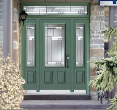 main door red feng shui front door feng shui front door tips u2013 wood furniture