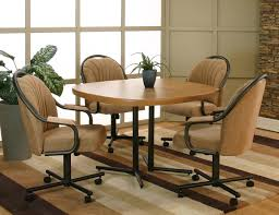 dining room superb dining table solid wood dining table sets 4