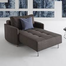 Indoor Chaise Lounge Interior Black Chaise Lounge Indoor Cheap Indoor Chaise Lounge