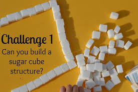 Challenge Science Science Challenges For