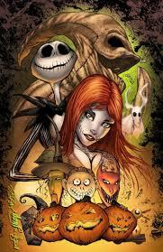spirit halloween jack skellington 132 best nightmare before christmas u003c3 images on pinterest jack
