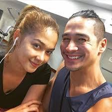 hair cut di piolo pascual piomaj official fanpage of piolo pascual maja salvador posts