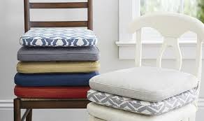 the use of bench seat cushions home and textiles