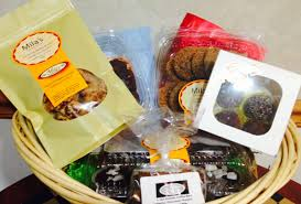 paleo gift basket mila s european bakery quality since 1981 healthy products