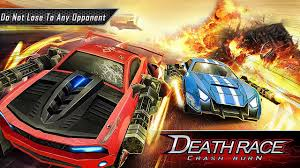 death race the game mod apk free download death race crash burn android gameplay full hd youtube