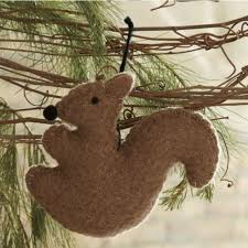 128 best squirrel images on squirrel felt crafts and