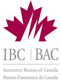 bureau d assurance du canada useful links morinassurances