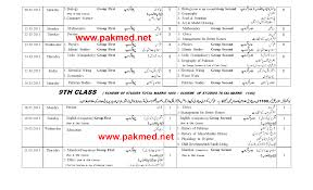 sitemap pakmed info forum a reliable source of educational