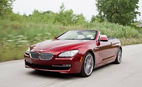 bmw convertible 650i price 2012 bmw 650i convertible road test review car and driver