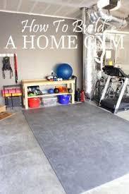 Home Gym Ideas Smart Design Ideas To Create Your Dream Home Gym Smart Design