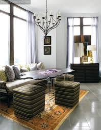 eclectic home decor ideas eclectic house decor eclectic decor ideas u2013 the latest home