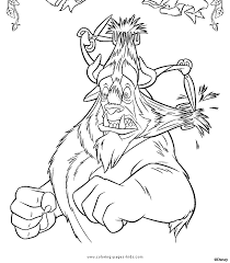 beauty beast coloring pages coloring pages kids